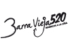 LogoBarraVieja520