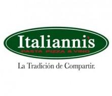 222-logo-italiannis