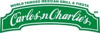 CNCH Logo Curvas