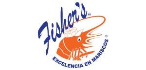 fishsers logo