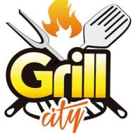 GRILL CITY