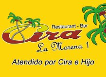 LOGO CIRA
