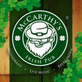 mc carthys
