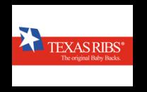ss_l_Texas Ribs1
