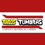 tacostumbras (2)