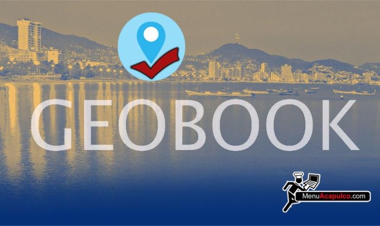 GEOBOOK