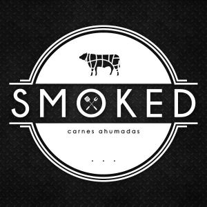 smokedlogo