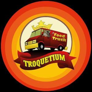 troquentium foodtrock