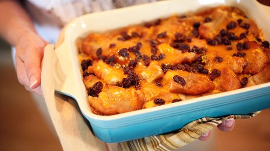 capirotada-mexican-bread-pudding
